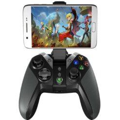 gamesir brand G4s bluetooth game controller-1