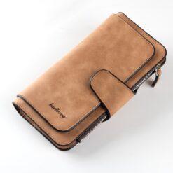 baellerry-original-long-women-wallet-for-mobile-4