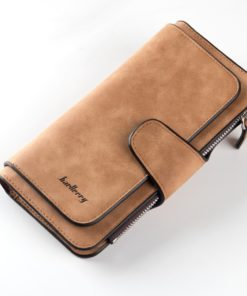 baellerry-original-long-women-wallet-for-mobile-4