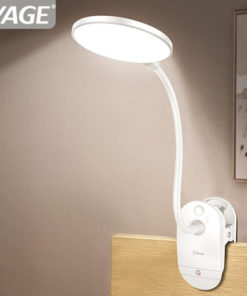 yage-rechargeable-led-lamp-with-clip-T101-1