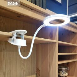 rechargeable-yage-desk-lamp-T102-clip-hanging-1