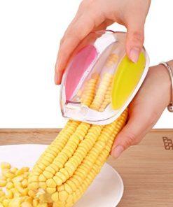 corn-peeler-photo-1