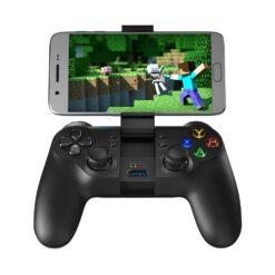 GameSir-T1s-Bluetooth-Game-Controller-1