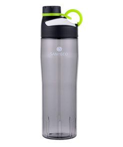 santeco-sports-water-bottle-1