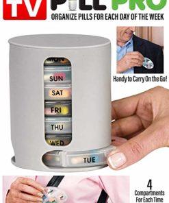 pill pro tablets organizer-1