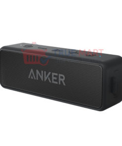 Anker soundcore 2 bluetooth speaker-1