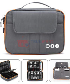 travel-organizer-electronics-accessories-bag-1
