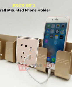 mobile-chargin-stand-wall-holder-2-pieces-1