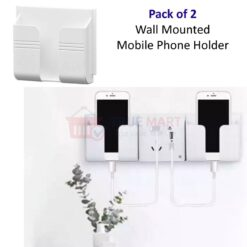 wall-mount-phone-holder-pack-of-2-1