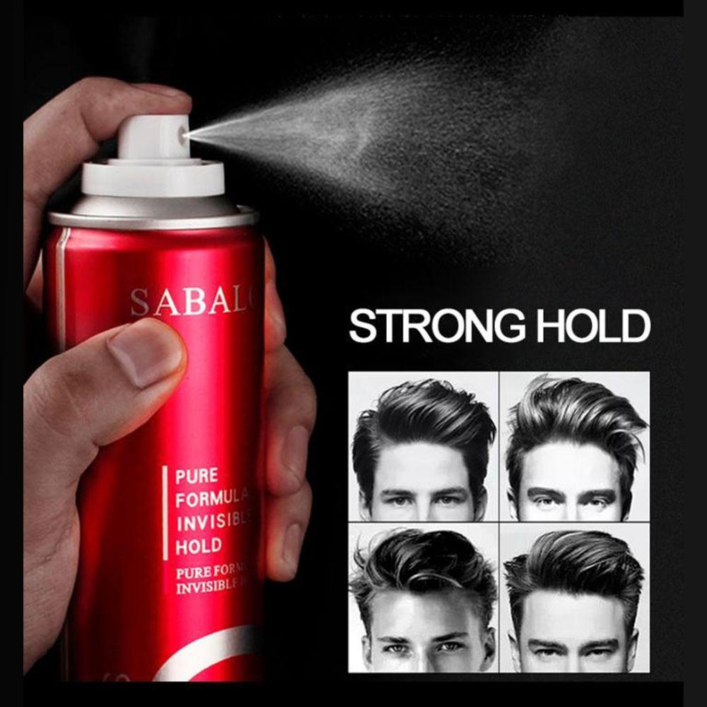Sabalon Hair Spray 420ml | Online Home Shopping in Pakistan | Best Deals -  Fast Delivery